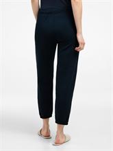 Bild von Loungewear-Hose