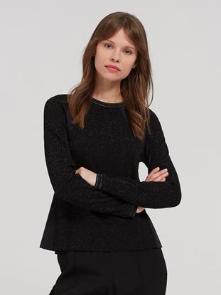 wholesale dealer 9a0c7 32ce7 PKZ.CH   Fashion Online-Shop   Grosse Auswahl an Top-Marken ...