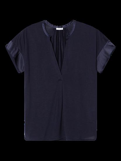 Image sur Shirt oversized RABEA