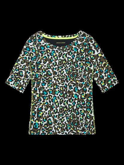 Bild von Shirt mit Print