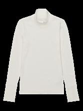 Image sur Shirt à manches longues