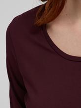 Image sur Shirt basic