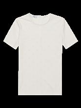 Bild von T-Shirt mit Nieten