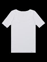 Image sur Shirt