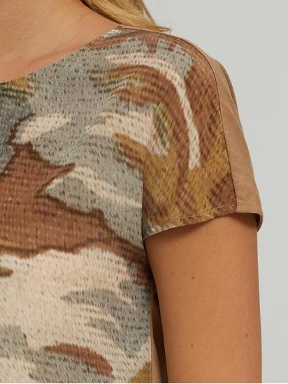 Bild von Shirt aus Seide