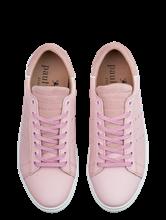 Bild von Sneakers SURI