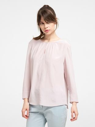 1ee0499c0e33 shop online PKZ.ch. Die neusten New Women Trends online shoppen   PKZ