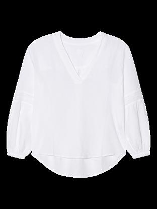 d8c6dba0550 shop online PKZ.ch. Die neusten Trends von 120 percento lino online ...