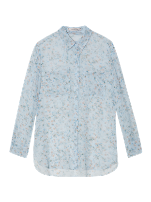 a50e3379a86c91 shop online PKZ.ch. Blusen   Tuniken für Damen online bestellen ...