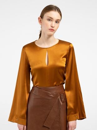8c3ab895876a23 PKZ.CH | Fashion Online-Shop | Grosse Auswahl an Top-Marken. Blusen ...