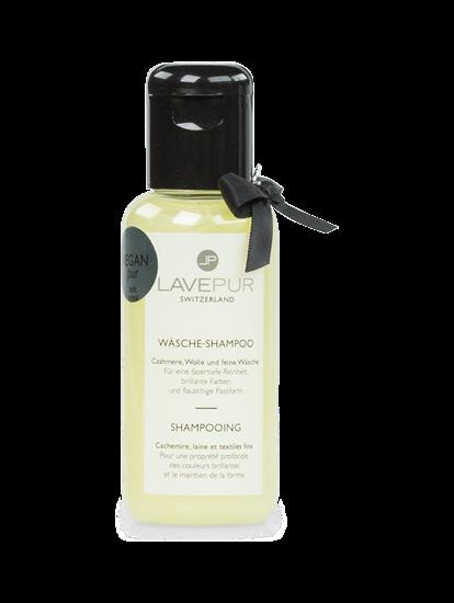 Bild von Wäsche-Shampoo 100ml