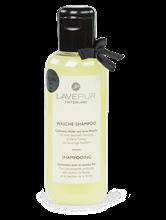 Image sur Wäsche-Shampoo 250ml