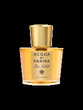 Image sur Iris Nobile Eau de Parfum 50ml