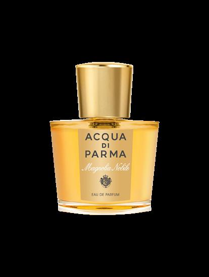 Bild von Magnolia Nobile Eau de Parfum 50ml