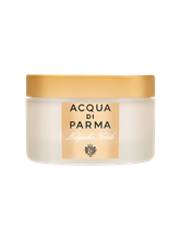 Bild von Magnolia Nobile Sublime Body Cream 150ml