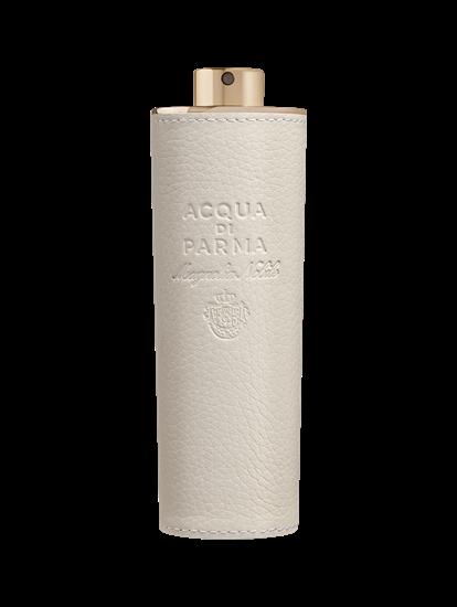 Bild von Magnolia Nobile Leather Purse Spray 20ml