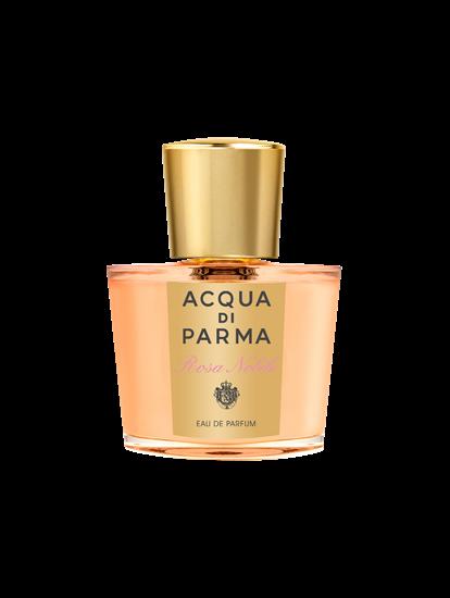 Image sur Rosa Nobile Eau de Parfum 50ml