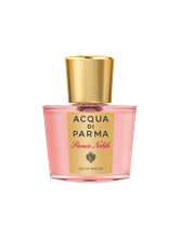 Bild von Peonia Nobile Eau de Parfum 50ml