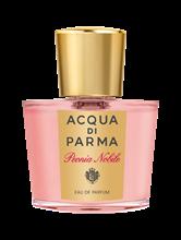 Image sur Peonia Nobile Eau de Parfum 100ml