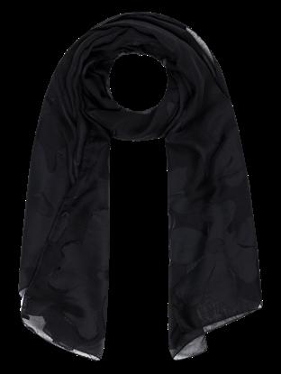 5e6f0760067c shop online PKZ.ch. Die neusten Trends von Emporio Armani online ...