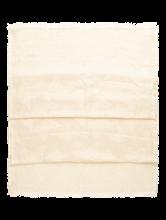 Bild von Schal mit Lurex und Muster