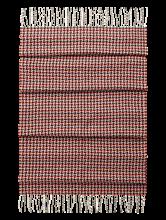 Image sur Echarpe à motifs
