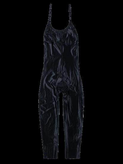 c582d455a3c1 shop online PKZ.ch. women unterwaesche Bodysuit Spanx online shoppen ...
