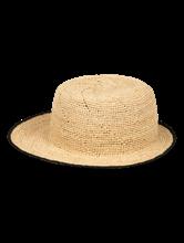 Image sur Chapeau