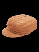 Image sur Béret velours côtelé