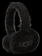Image sur Cache-oreilles fourrure de mouton
