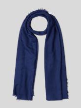 Image sur Echarpe laine