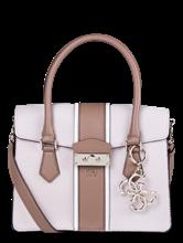 Image sur Handtasche