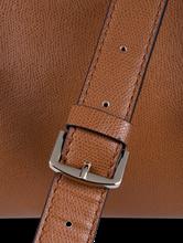 Bild von Handtasche mit Schulterriemen