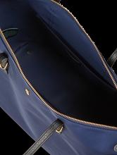 Image sur Sac porté épaule