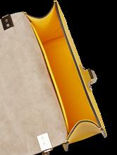 Image sur Sac à bandoulière