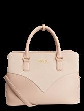 Bild von Multifunktionale Handtasche BAG M