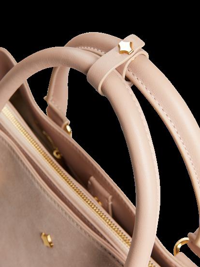 Image sur Sac à main multifunctionnel BAG M