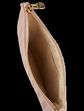 Image sur Sac à bandoulière TAMINS