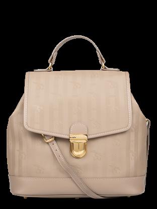 d49bbde2410837 shop online PKZ.ch. Handtaschen online bestellen