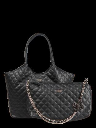 wholesale dealer c7943 51c1d PKZ.CH   Fashion Online-Shop   Grosse Auswahl an Top-Marken ...