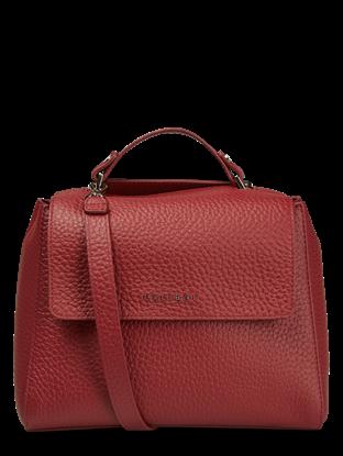 9e7a0a24b732 PKZ.CH | Fashion Online-Shop | Grosse Auswahl an Top-Marken ...