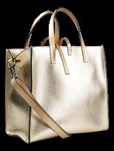Bild von Shopper FELICIA ZIP SMALL
