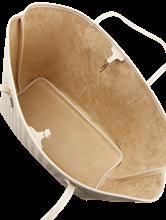 Image sur Cabas poche intérieure BERN