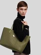 Bild von Shopper mit Innentasche BERN