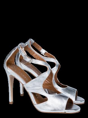 wholesale dealer 03207 ce22f PKZ.CH | Fashion Online-Shop | Grosse Auswahl an Top-Marken ...