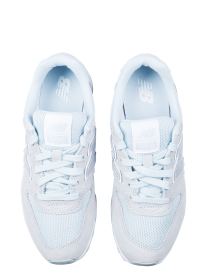 Image sur Sneakers 996