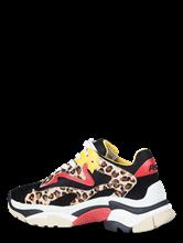 Image sur Sneakers ADDICT