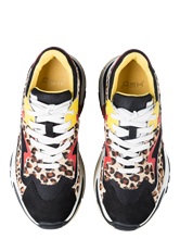 Bild von Sneakers ADDICT