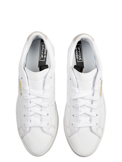 Image sur Sneakers SLEEK W