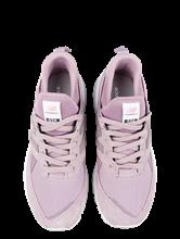 Image sur Sneakers 574